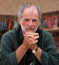 Cesare Antonio Baldo