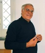 Danilo Maestosi  L1020270