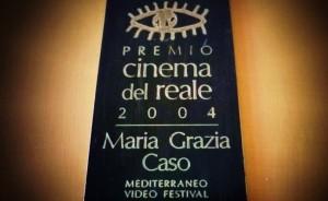 premio 2004