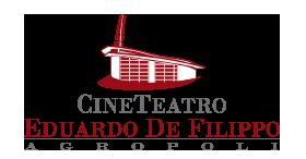 logo-cineteatro