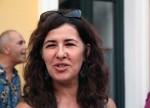 Mediterraneo Video Festival sett. 2013 022