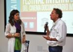 Mediterraneo Video Festival sett. 2013 346