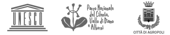ist-logos