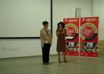 MVF-gallery2014-23