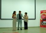 MVF-gallery2014-31
