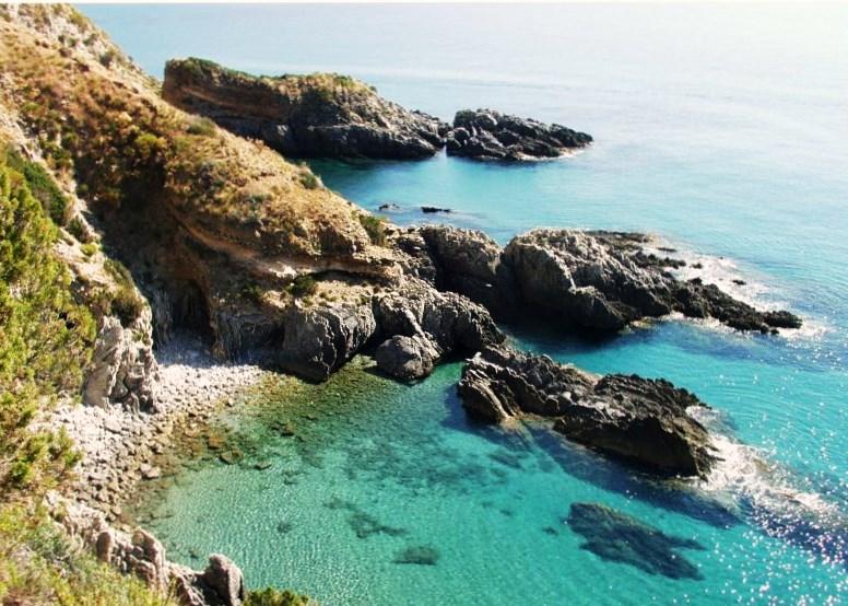 spiaggia-di-ascea-marina-27-1378283554