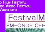 festivalmente_locandina_2