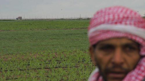 Frames---Gaza-3