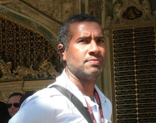 lo-straniero-Mohamed_Kenawi_director_3