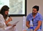 Mediterraneo Video Festival sett. 2013 279