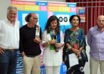 Mediterraneo Video Festival sett. 2013 424