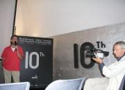 P10100101