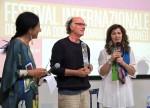 Premio a Nello Correale
