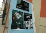 MVF-gallery2014-8