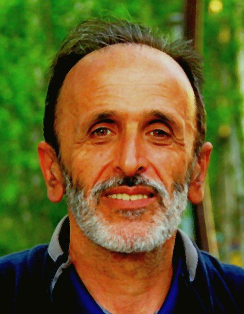 Vladimir-Perović, 04